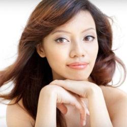 Facial Texture Improval