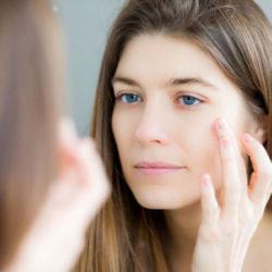 acne-scars-treatments-1