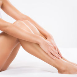 rf-induced-skin-tightening