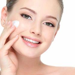 laser-acne-scar